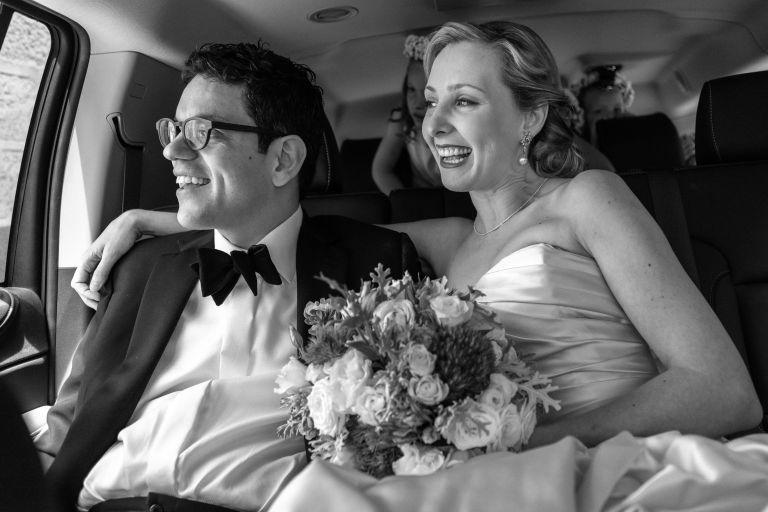 Puerto-Vallarta-Wedding-Photography60