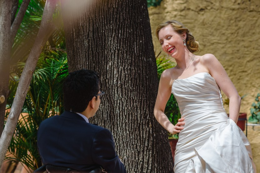 Puerto-Vallarta-Wedding-Photography70