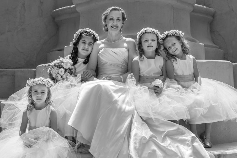 Puerto-Vallarta-Wedding-Photography72