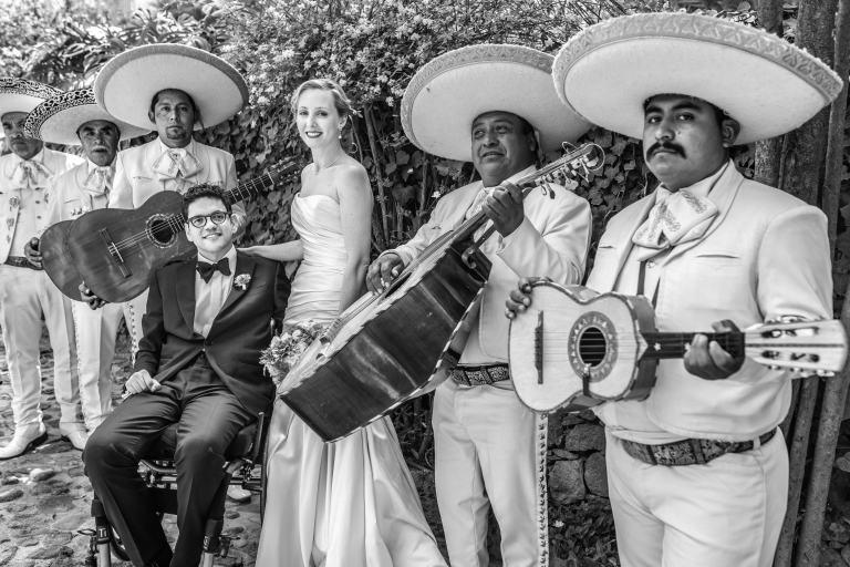 Puerto-Vallarta-Wedding-Photography73