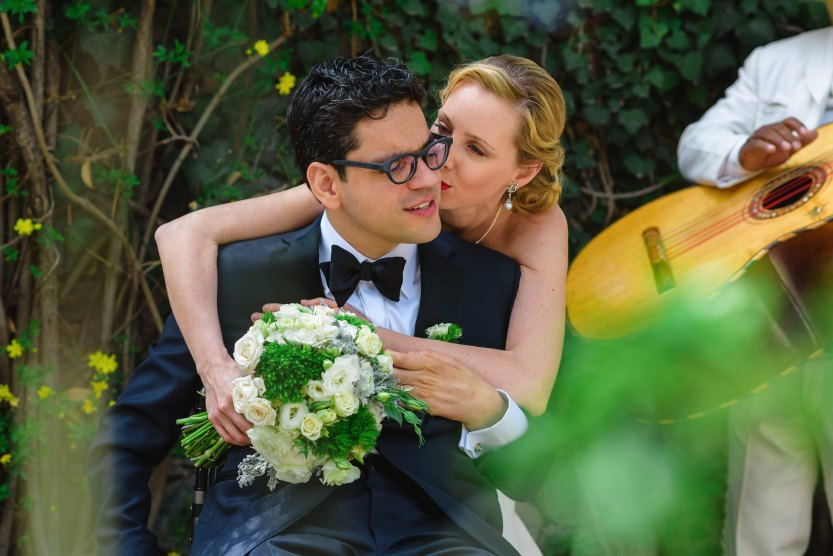 Puerto-Vallarta-Wedding-Photography74