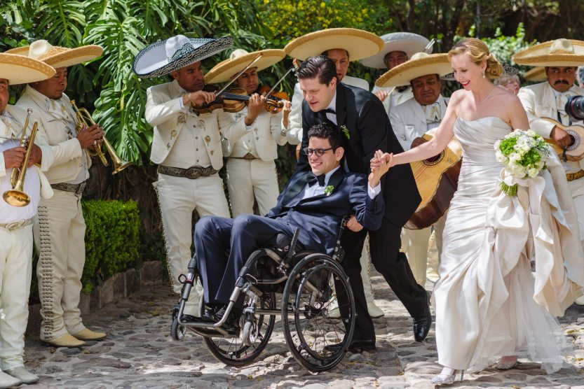Puerto-Vallarta-Wedding-Photography75