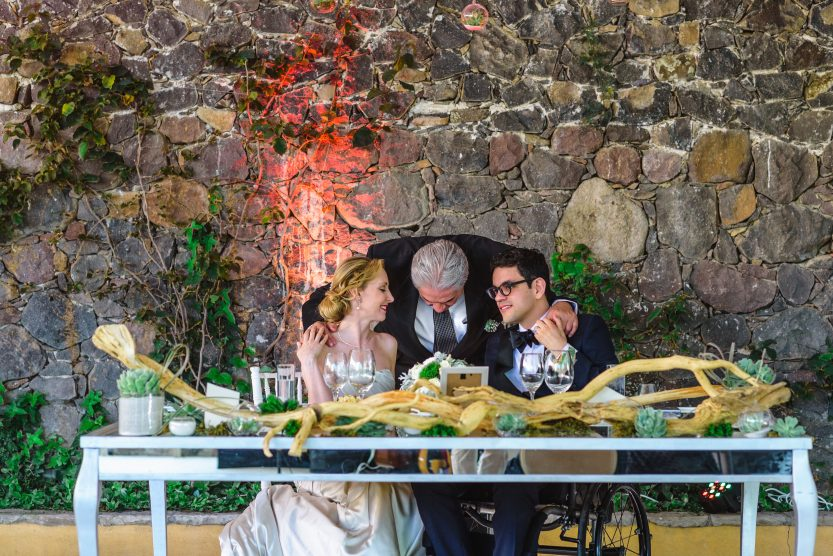 Puerto-Vallarta-Wedding-Photography79