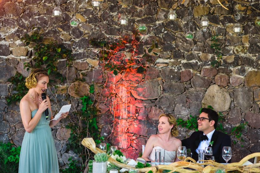 Puerto-Vallarta-Wedding-Photography80