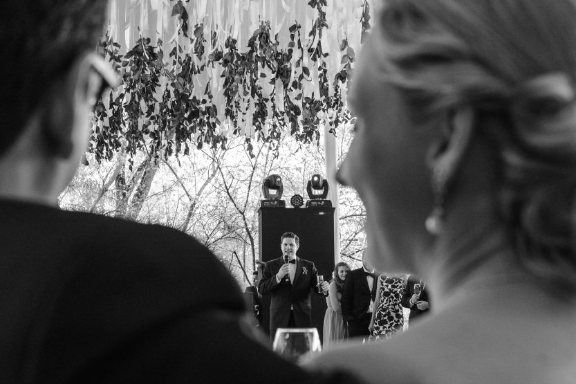 Puerto-Vallarta-Wedding-Photography81