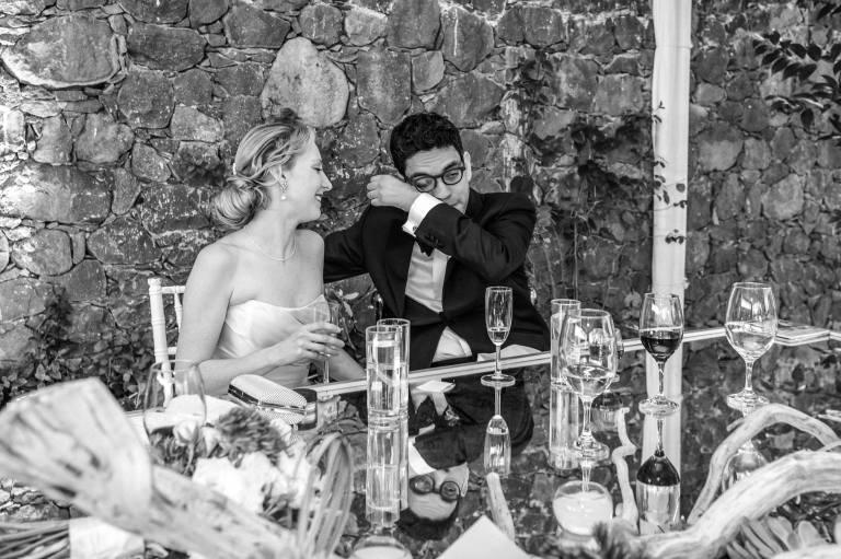 Puerto-Vallarta-Wedding-Photography83