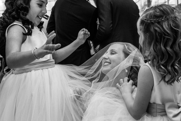 Puerto-Vallarta-Wedding-Photography91