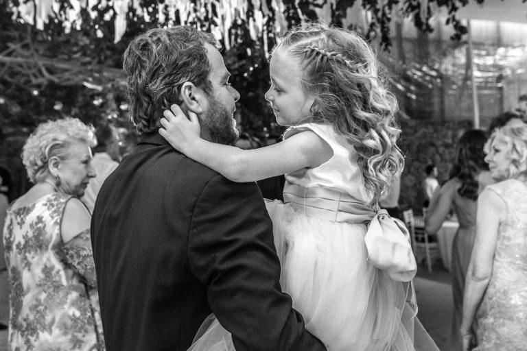 Puerto-Vallarta-Wedding-Photography94
