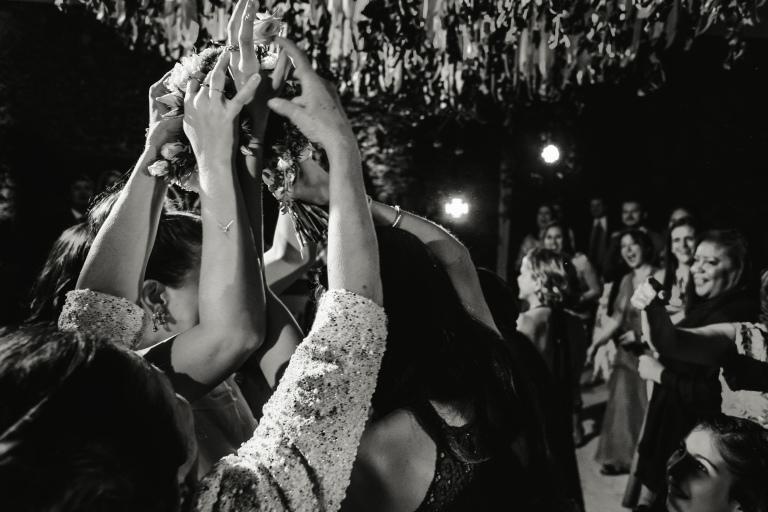 Puerto-Vallarta-Wedding-Photography99