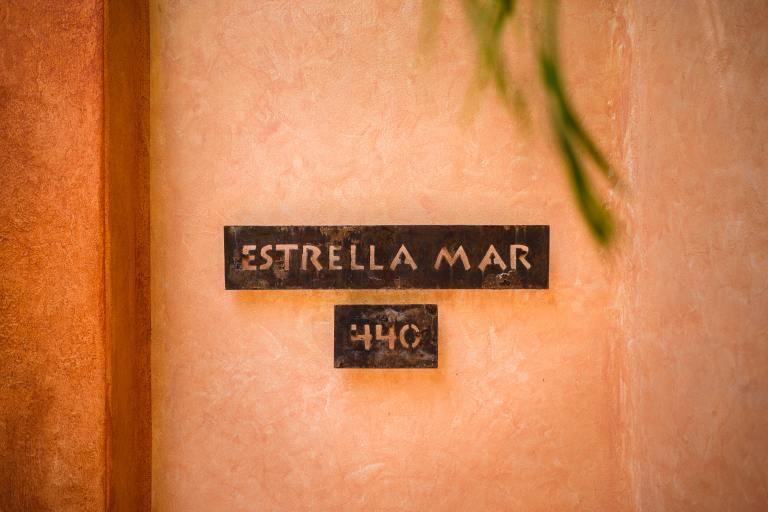 Katie & Ben @ Casa Estrella de Mar2