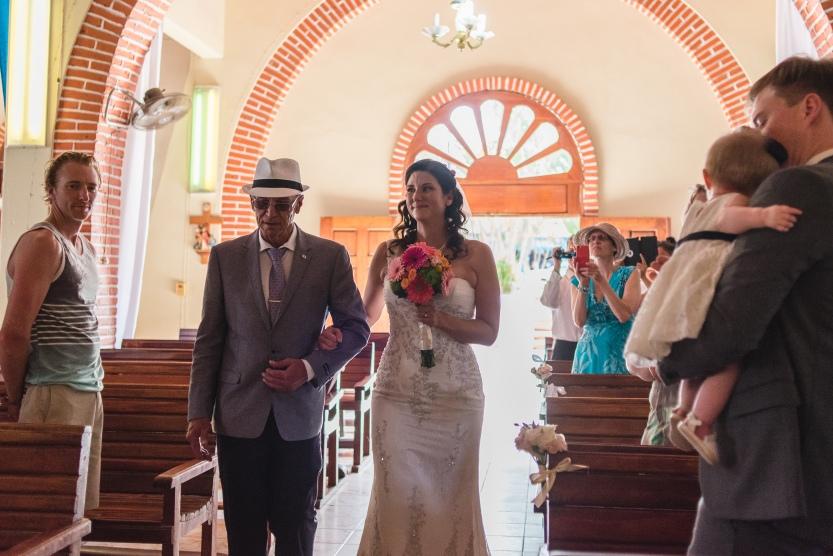 Leslie & Greg in Sayulita, Mexico-35