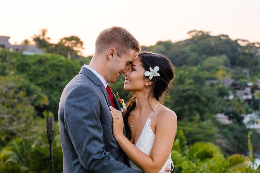 Lindsay & Connor392
