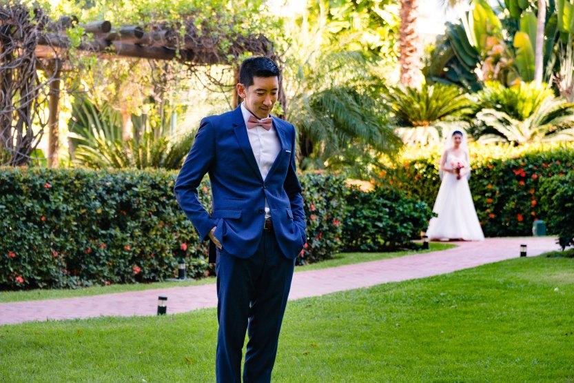 Puerto-Vallarta-Wedding-Photographer-planner10