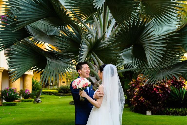 Puerto-Vallarta-Wedding-Photographer-planner11