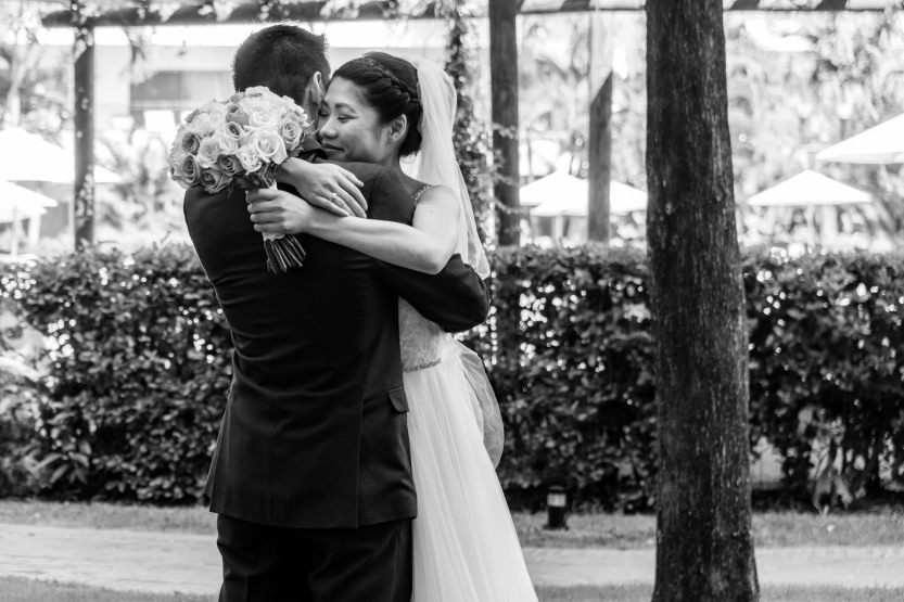 Puerto-Vallarta-Wedding-Photographer-planner12