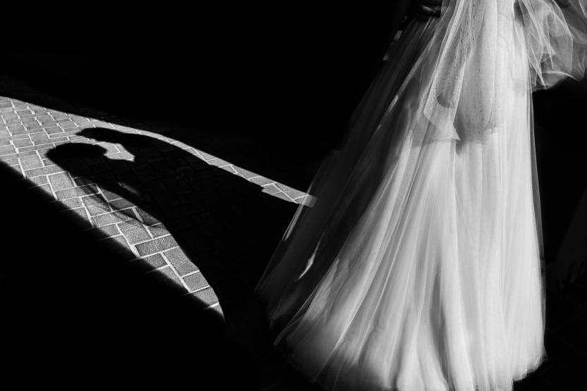 Puerto-Vallarta-Wedding-Photographer-planner15