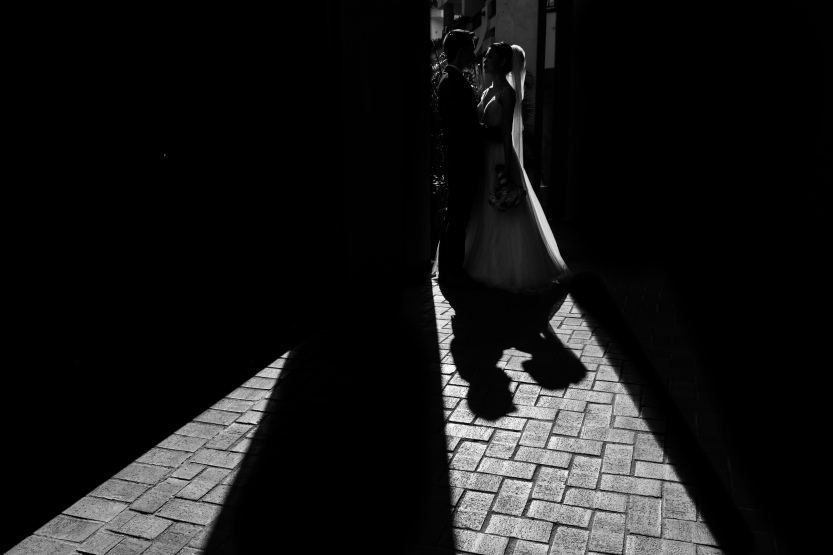 Puerto-Vallarta-Wedding-Photographer-planner16