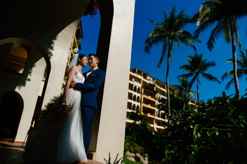 Puerto-Vallarta-Wedding-Photographer-planner17