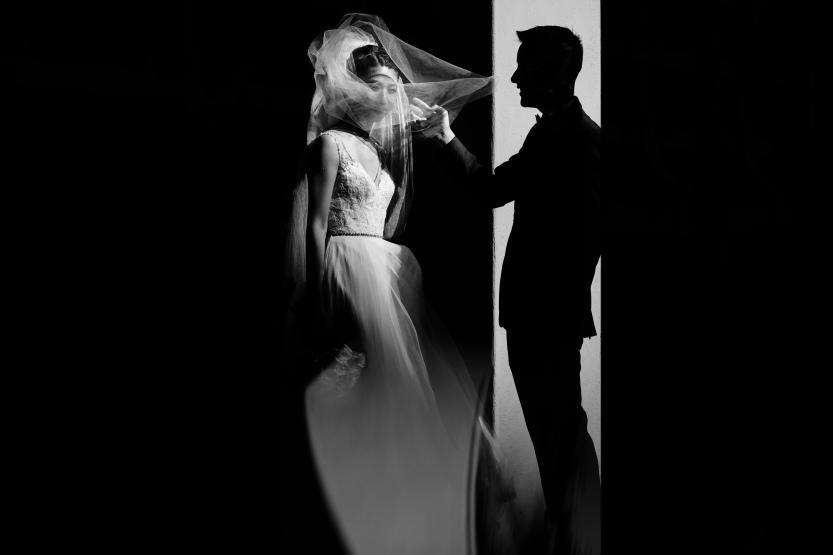 Puerto-Vallarta-Wedding-Photographer-planner18