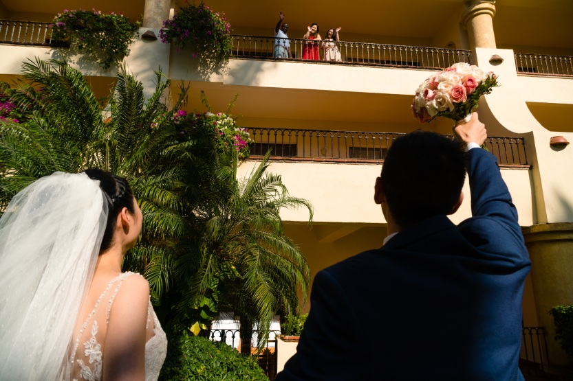 Puerto-Vallarta-Wedding-Photographer-planner19