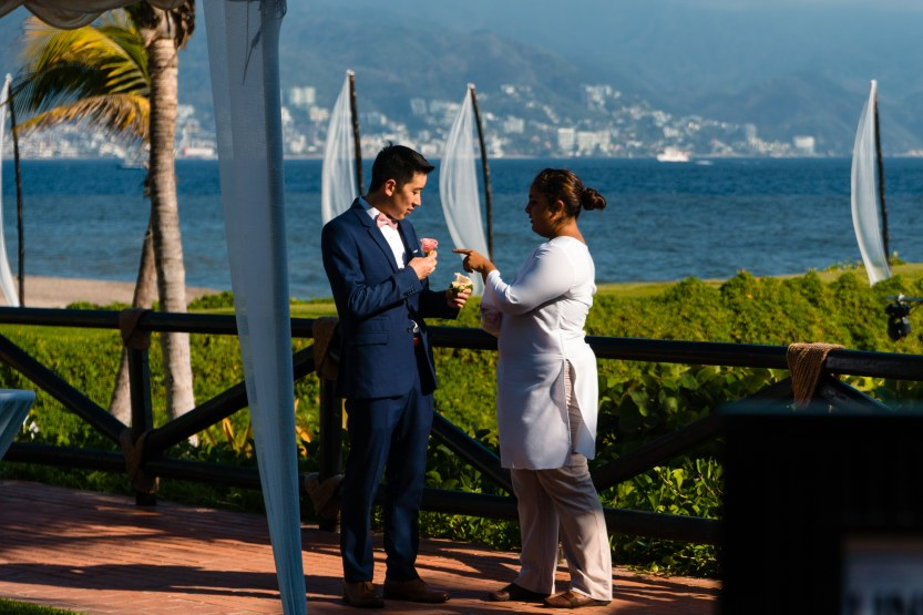 Puerto-Vallarta-Wedding-Photographer-planner20