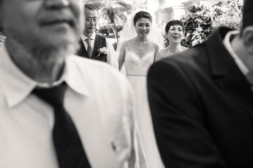 Puerto-Vallarta-Wedding-Photographer-planner21