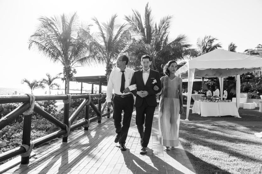 Puerto-Vallarta-Wedding-Photographer-planner22