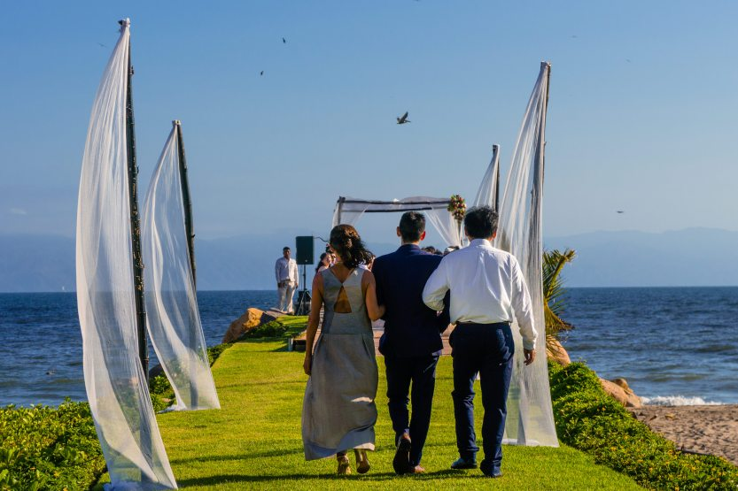 Puerto-Vallarta-Wedding-Photographer-planner23