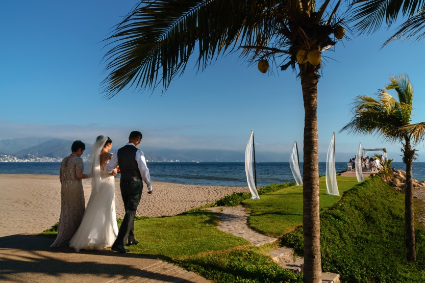 Puerto-Vallarta-Wedding-Photographer-planner24