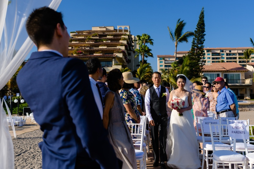 Puerto-Vallarta-Wedding-Photographer-planner25