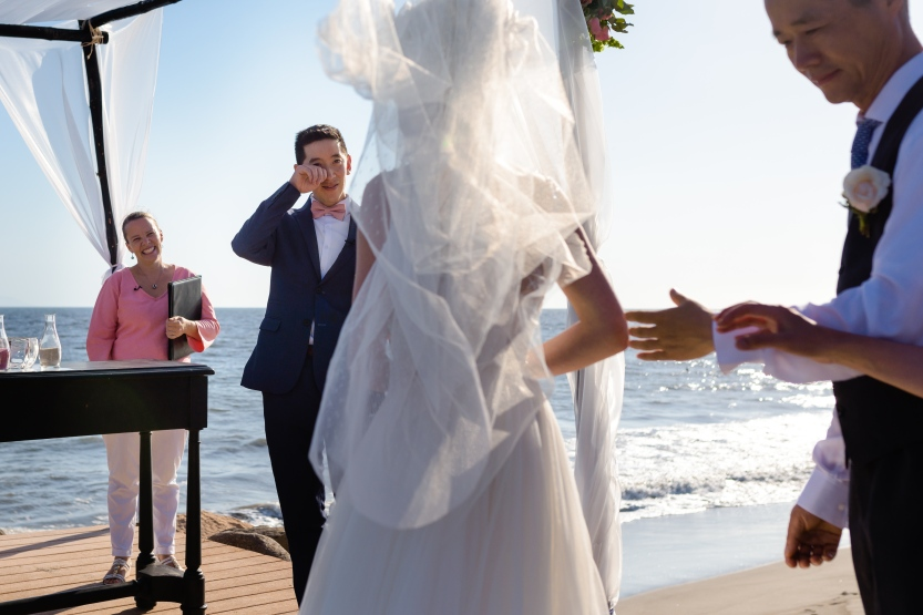 Puerto-Vallarta-Wedding-Photographer-planner26