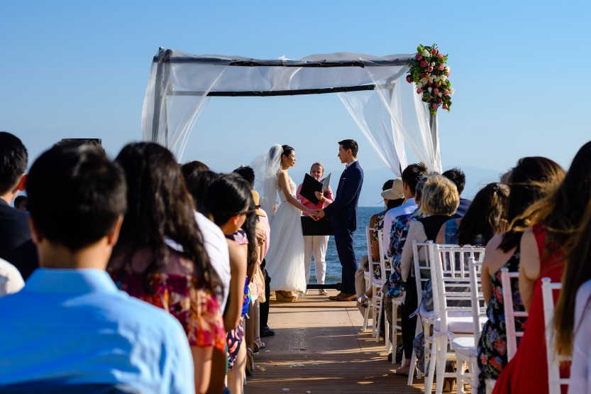 Puerto-Vallarta-Wedding-Photographer-planner27