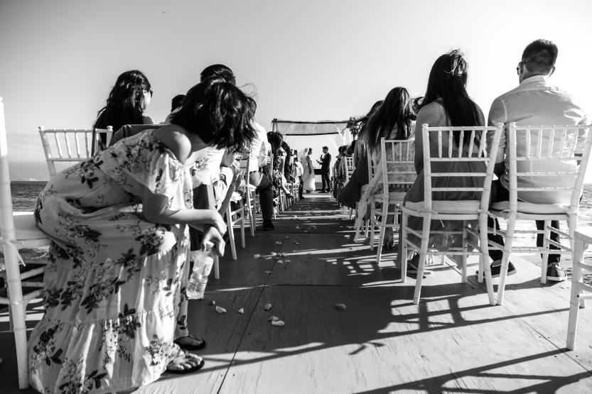 Puerto-Vallarta-Wedding-Photographer-planner28