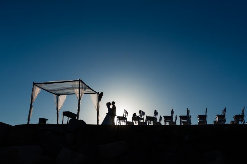 Puerto-Vallarta-Wedding-Photographer-planner32