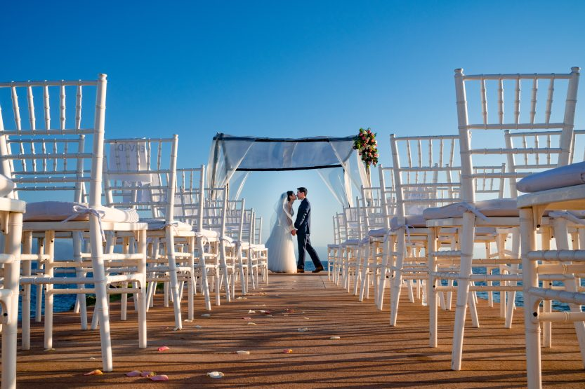 Puerto-Vallarta-Wedding-Photographer-planner33