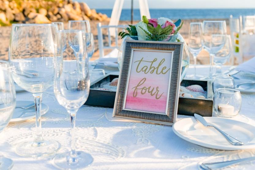 Puerto-Vallarta-Wedding-Photographer-planner35