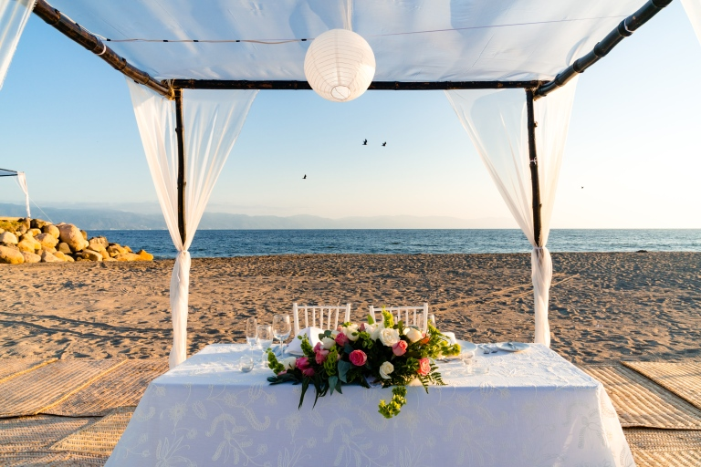 Puerto-Vallarta-Wedding-Photographer-planner36