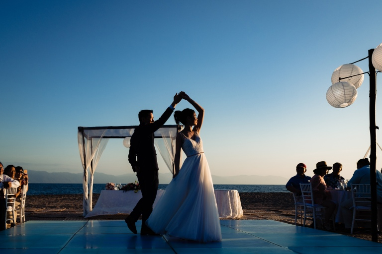 Puerto-Vallarta-Wedding-Photographer-planner37