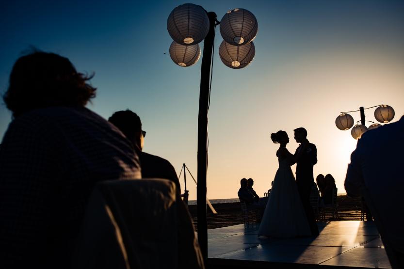 Puerto-Vallarta-Wedding-Photographer-planner38
