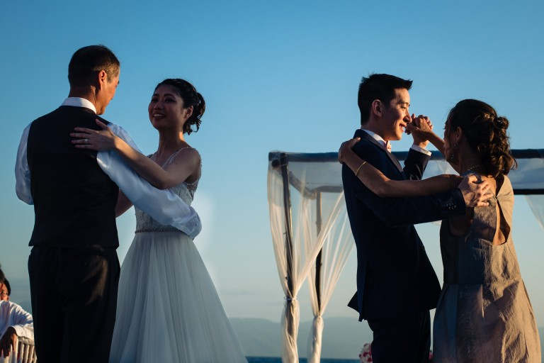 Puerto-Vallarta-Wedding-Photographer-planner40