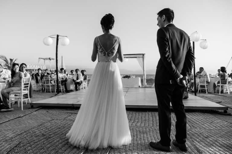 Puerto-Vallarta-Wedding-Photographer-planner42