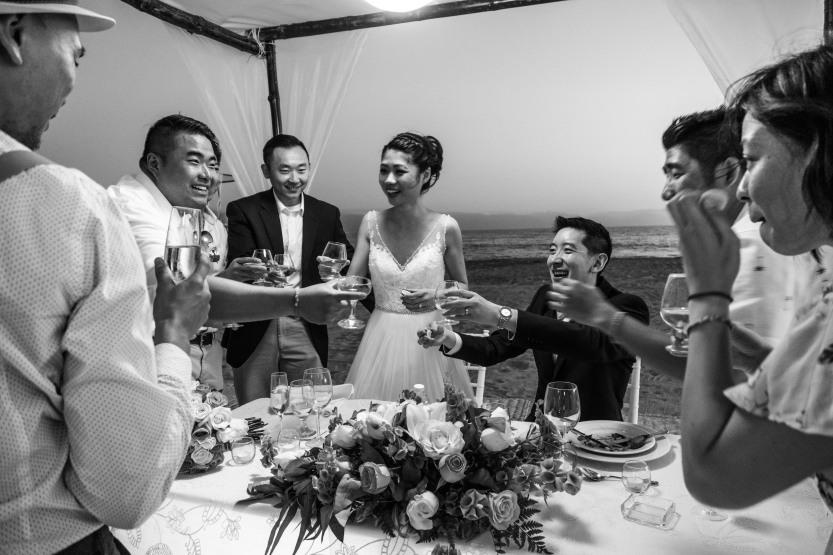 Puerto-Vallarta-Wedding-Photographer-planner44