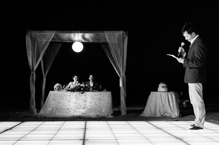 Puerto-Vallarta-Wedding-Photographer-planner45