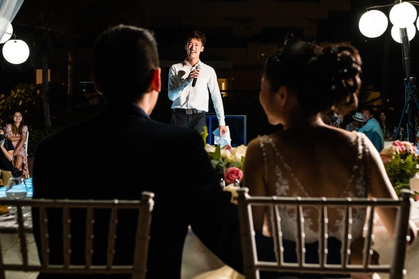 Puerto-Vallarta-Wedding-Photographer-planner46