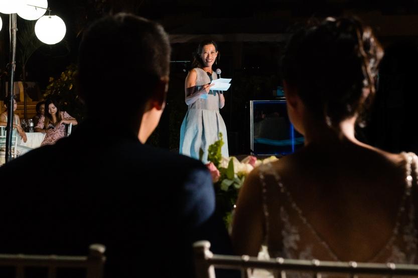 Puerto-Vallarta-Wedding-Photographer-planner47