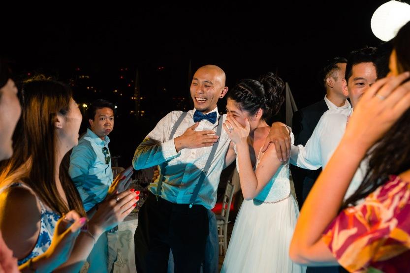 Puerto-Vallarta-Wedding-Photographer-planner49