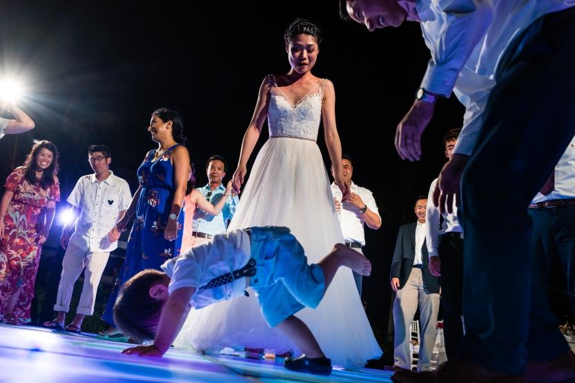 Puerto-Vallarta-Wedding-Photographer-planner50