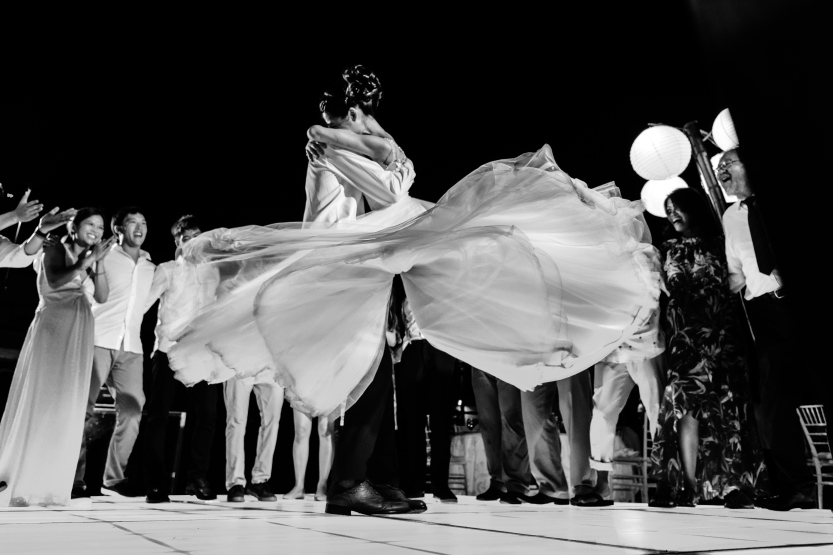 Puerto-Vallarta-Wedding-Photographer-planner52