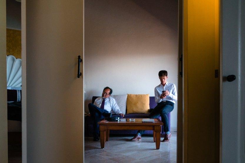 Puerto-Vallarta-Wedding-Photographer-planner6