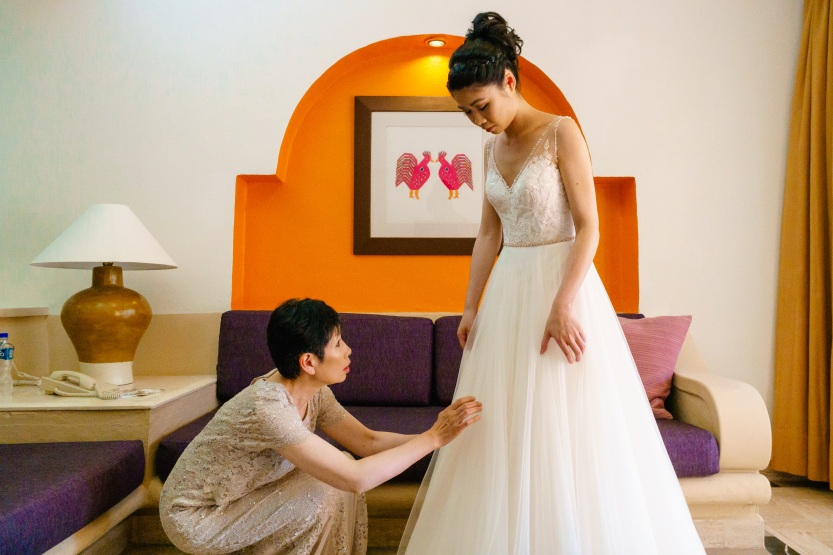 Puerto-Vallarta-Wedding-Photographer-planner8